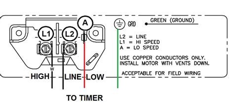 Superflo And Motor Wiring Diagram by How To Wire Rj45 2 Speed