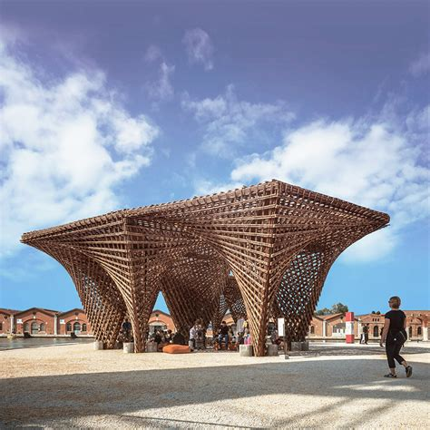 World Architecture Festival Reveals Awards Shortlist