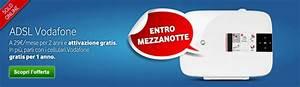 Gefälschte Vodafone Rechnung Per Post : adsl vodafone in promozione entro la mezzanotte ~ Themetempest.com Abrechnung