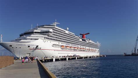 Miscellaneous On Carnival Splendor Cruise Ship - Cruise Critic