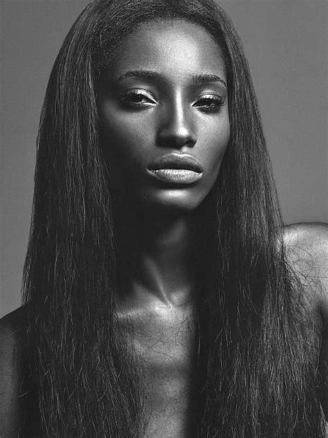 586 best images about beauty ora negra on pinterest