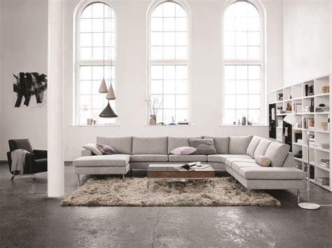 canapé beige ikea boconcept indivi 2 sofa