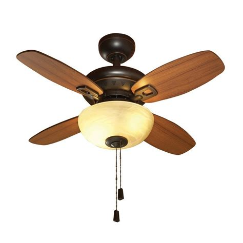 small white ceiling fan with light ceiling inspiring small ceiling fan 20 inch ceiling fans