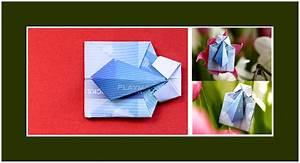 Geldscheine Falten Haus : geldscheine falten hemd mit krawatte ~ Lizthompson.info Haus und Dekorationen