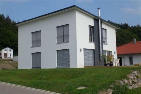 Einfamilienhaus Holzhaus Mit Ziegelfassade by Einfamilienhaus Holzhaus