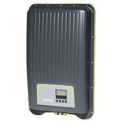 kostal piko 4 2 kostal piko mp plus hybrid wechselrichter 4 6 2 alma solar 174 nr 1 f 252 r solarmodule