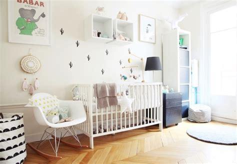 deco chambre bebe scandinave deco scandinave chambre bebe design de maison
