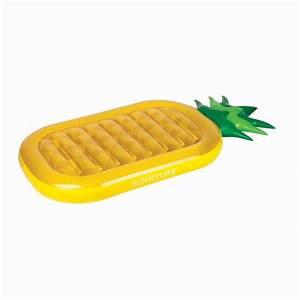Mein Klarna Rechnung : sunnylife ananas luftmatratze online kaufen online shop ~ Themetempest.com Abrechnung