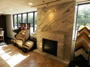 fireplace surrounds marble tiles northern va