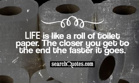 famous quotes  toilet paper sualci quotes
