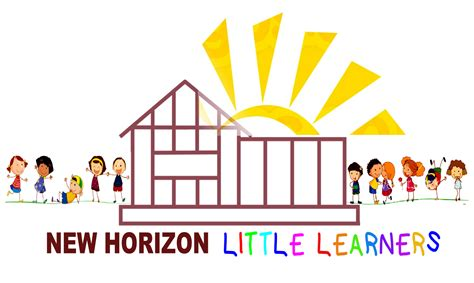 arizona child care centers 373 | logo LLlogo