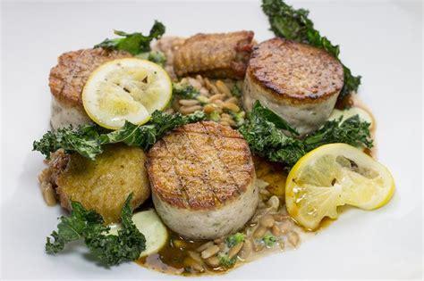 haute cuisine dishes 17 best images about restaurants haute cuisine on