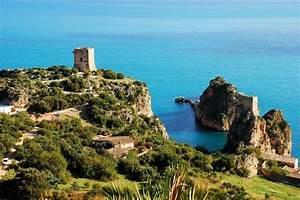Louer Voiture Sicile : autotour d couverte en libert sicile et italie du sud circuits d couverte en libert ~ Medecine-chirurgie-esthetiques.com Avis de Voitures