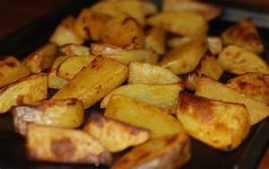 Cuisine Au Micro Onde : recette potatoes au micro ondes pas ch re et rapide ~ Nature-et-papiers.com Idées de Décoration