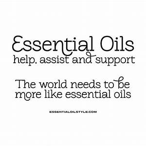 Memes: Book Two... Doterra Oils Quotes