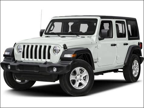 jeep wrangler rubicon diesel price  jeep