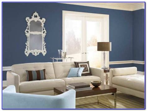 most popular living room paint colors 2015 home design ideas