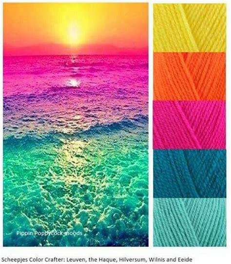 bright color palette best 25 bright color palettes ideas on bright