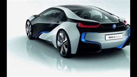 Electric Car Brands by Hybrid Electric Car Brands Pictures Of All Top Companies