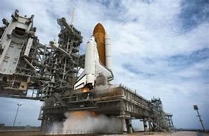 Space Shuttle Orbiters - NASA Space Shuttle Program - Fanpop