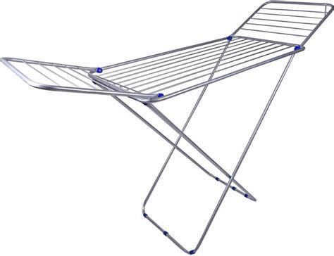 laundry and dryer benesta benesta clothes dryer steel floor cloth dryer