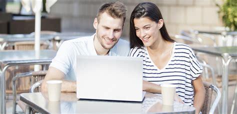 louer une chambre de bonne comment rédiger une bonne annonce pour une chambre à louer