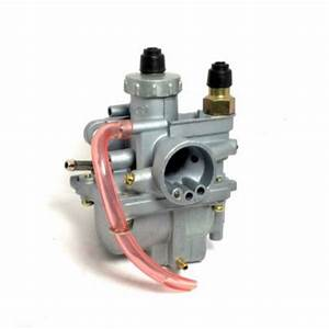 Carburetor Geely Qingqi 50cc Scooter 2 Stroke Carb P Ca31