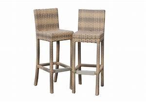 Bartisch Mit Stühlen : garten bartisch mit barst hle set gartentisch mit sechs ~ Michelbontemps.com Haus und Dekorationen