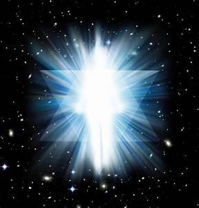 Somos Seres de Luz? Ou Vivemos na Luz? : PROJEÇÃO ASTRAL