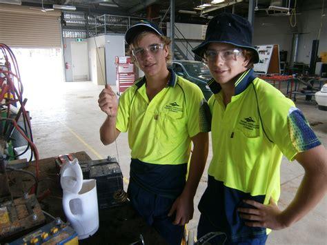 western australian college  agriculture cunderdin