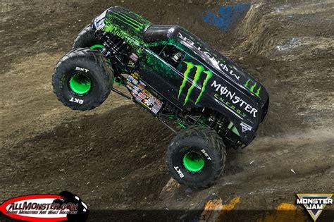 monster truck jam com monster jam photos ta florida fs1 chionship