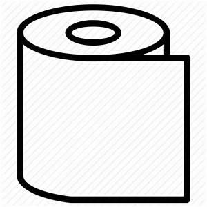 Adhesive, bandage, bandaid, bathroom, clean, cover ...