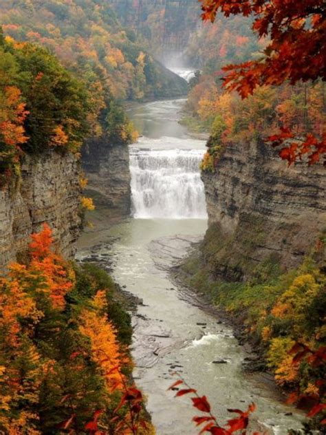 25 Best Ideas About Letchworth State Park On Pinterest
