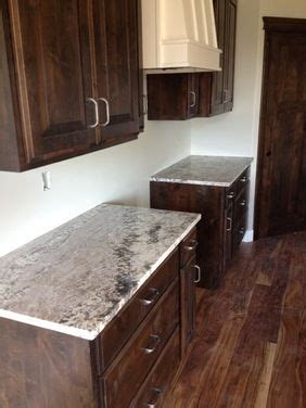 kitchens and cabinets 15 best bianco antico granite images on cook 3540