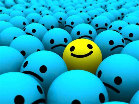 changer de bureau de vote fond d écran 3d smiley