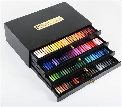 colored pencil set sale watercolor pencil sets color pencil cheap