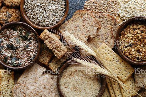 fibra vegetale alimentare fibra alimentare l alimento non alimento obesita org