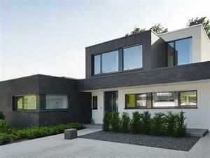 Bauhausstil Haus Kosten : neubau eines einfamilienhauses johann v geler gmbh co kg bauunternehmung 48361 beelen ~ Sanjose-hotels-ca.com Haus und Dekorationen