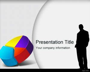 market research powerpoint template  millions