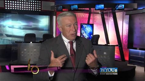 Wyou-tv / Wbre-tv 60 Years Of Local Television (ota Hd