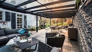 Terrassen Und Gartengestaltung : gempp gartendesign gartengestaltung landschaftsarchitektur ~ Sanjose-hotels-ca.com Haus und Dekorationen