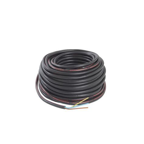 cable electrique pour exterieur revger cache cable electrique exterieur id 233 e inspirante pour la conception de la maison