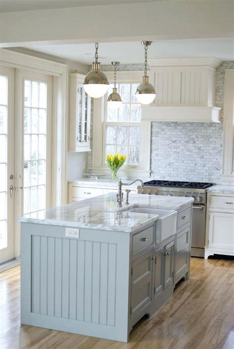 kitchen island with sink and dishwasher kitchen island with sink and dishwasher cost vent small 9449