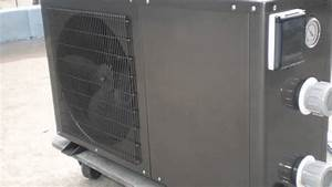 Best Price Free Shipping Swimming Pool Heater