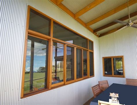 timber  aluminium insect screens standard  custom sizes byron bay coffs harbour