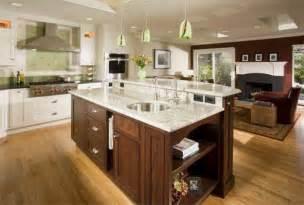 kitchen island storage ideas kitchen islands with storage ideas homes gallery