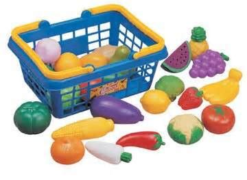 play kitchen clipart    clipartmag
