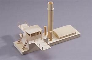 Selbst Ist Der Mann Baupläne : selbst ist der mann bauplan raddampfer 04 2003 ~ Whattoseeinmadrid.com Haus und Dekorationen
