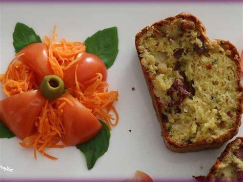 pignon cuisine recettes de pignon de pin