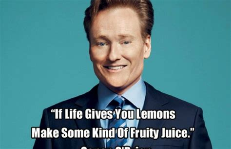 25 Funny Celebrity Quotes To Make You Laugh Out Loud